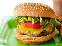 L.A. Burger / Bobby Flay