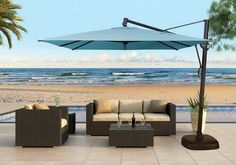 Outdoor Patio Furniture Archives | All American Pool and Patio ...