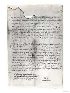 analysis of columbus letter of his first voyage This document is the from the journal of columbus in his voyage of 1492  admiral in his book about his first voyage to, and discovery of, these indies 1, he says.