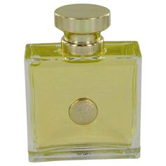 Versace Signature by Versace for Women