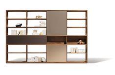 58 besten zirbenholz bilder auf pinterest zirben holzarbeiten und holz herz. Black Bedroom Furniture Sets. Home Design Ideas
