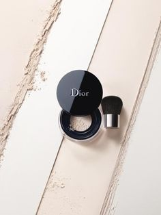 Dior Diorskin Forever Collection Spring 2016