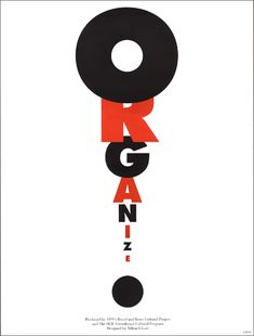Milton Glaser - the clever punctuation pop of Graphic Artist Milton Glaser's word design Cover Design, Bob Dylan Poster, Milton Glaser, Art Deco Bathroom, Sad Art, Word Design, Typography Letters, Lettering, Graphic Design Illustration