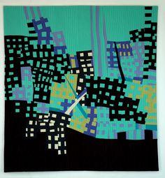 textiles, art quilts, qults, fiber art