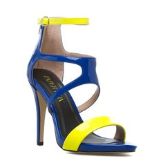 Reece - ShoeDazzle, Boule 2014 may see me in these