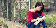 INFOGRÁFICO: Como a ansiedade afeta o seu corpo
