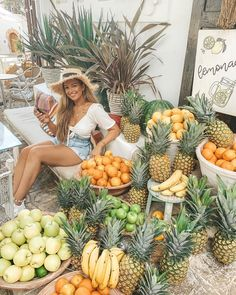 Life was much easier when apple and blackberry were just fruits... @cocorebelista in Ibiza