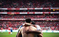 Herrera • SLB vs FCP 2017/2018 Fc Porto, Lit Wallpaper, Sumo, Wrestling, Sports, Lucha Libre, Hs Sports, Sport