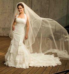 ¡Nuevo vestido publicado!  Paquete Novia Elegante ¡por sólo $17500! ¡Ahorra un 43%!   http://www.weddalia.com/mx/tienda-vender-vestido-de-novia/paquete-novia-elegante/ #VestidosDeNovia vía www.weddalia.com/mx