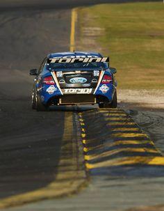Sp Tools, V8 Supercars, Melbourne Australia, Race Cars, Super Cars, September, Ford, Van, Racing