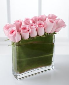 Interesting rose arrangement. http://www.albuquerqueflorist.com/product/the-ftd-eloquent-pink-rose-bouquet/display