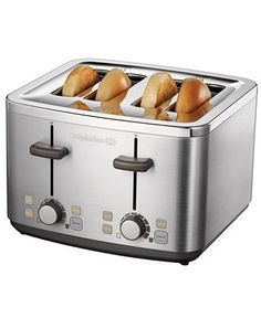 33 best calphalon images on pinterest kitchen gadgets cooking rh pinterest com
