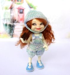 Hey, I found this really awesome Etsy listing at https://www.etsy.com/listing/264224167/knitted-outfit-heavenly-blue-with-shoes