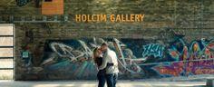 Uproductions Blog   Wedding Videography Toronto   Wedding Videography   Corporate Video Production