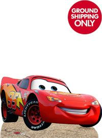 Disney Stores Toys And Cars On Pinterest