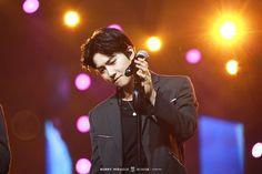 My Homepage Discover new things anytime, anywhere. Suho, Park Chanyeol, K Pop, Kim Joon Myeon, Kim Min Seok, Kim Jong In, Chinese Boy, Exo K, Actor Model