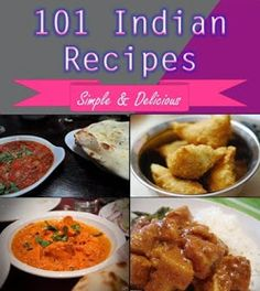 PreciousFreeBooks.com #freebook #freebooks #free #books #book #ebook #ebooks #online #freebies #freebooksonline #PDF #kindle #bookclub #generalbooks #recipes #food #recipesandfood #cookbook #indian #indianrecipes