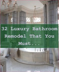 What's The Difference Between An Antique Bathroom Vanity And Modern Bathroom Vanities?. Creating a sleek and modern bathroom design could be both fun ... Modern Bathroom Decor, Modern Bathrooms, Bathroom Interior Design, Modern Decor, Small Bathroom Floor Plans, Room Planning, Bathroom Vanities, Bathroom Renovations, Bathroom Inspiration