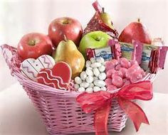 Gluten free gift baskets gifts for every occasion gluten free gluten free gift baskets gifts for every occasion gluten free gifts free gifts and gift negle Choice Image