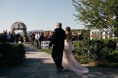 The Garrison Wedding with Meaghan+Kyle  #thegarrisonwedding #westchesterwedding