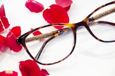 #heritage #swarovski #glasses #style #look via Love Da Helsinki