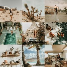 5 Best Seller Lightroom Presets/ Lightroom Mobile and Desktop/ Lightroom Gratis, Lightroom Presets, Vsco Presets, Artistic Photography, Amazing Photography, Pastel Photography, Portrait Photography, Wedding Photography, Fly On The Wall