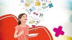 Las mejores apps infantiles en función de su edad - ComputerHoy.com
