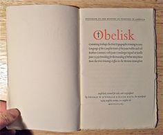 Black Mack the Handpress / Thomas W. McDonald by typesticker, via Flickr