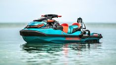 Sea-Doo WAKE Models Offer the Features Tow-Sports Enthusiasts Demand, In a Compact, Affordable Package Atv Quad, Jet Ski Fishing, Fishing Boats, Wakeboard Boats, Pontoon Boat, Ski Boats, Motor Boats, Expensive Yachts, Offroad