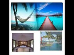 Maldives Villa Rental - Tips To Selecting Vacation Rentals Villa leasings are coming to be even more popular for households going on. Maldives Accommodation, Maldives Tourism, Maldives Villas, Maldives Resort, Cheap Accommodation, Maldives Country, Maldives Holidays, International Holidays, Helicopter Tour