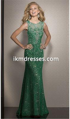 Vestido+Baile+2016+Sexy+Open+Back+Prom+Dress+Green+Mermaid+Lace+Prom+Dresses+Abendkleider+Long+Evening+Dress