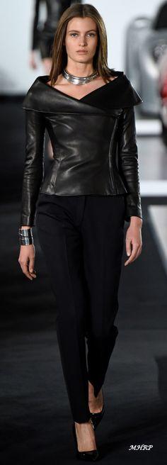 Top Elegante Apart a breve Giacca Jersey Blazer Nuovo Rosso Nero