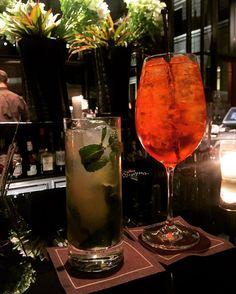 New post on glitterybarbie Fancy Drinks, Cocktail Drinks, Yummy Drinks, Alcoholic Drinks, Beverages, Cocktails, Alcohol Aesthetic, Aesthetic Food, Drink Tumblr