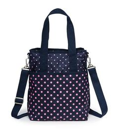 279ac13593 Convertible Crossbody Tote Tote Bags For School, Nylon Tote Bags, Crossbody  Tote, Convertible