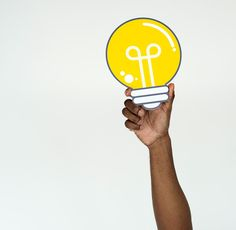 Time Images, Hand Images, Show Lights, Candid, Light Bulb, Light Globes, Lightbulb