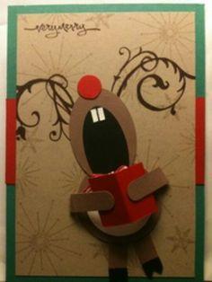 Singing door