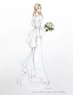 Soñamos con J'aton Couture El blog de Secretariaevento | El blog de Secretariaevento
