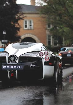 Pagani Huayra. cars, sports cars