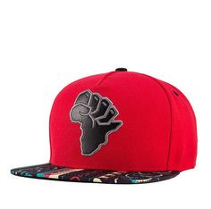 436d89ac2fd 931 best Snapback Caps images on Pinterest