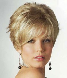 Formal hairstyles for short hair simply blow