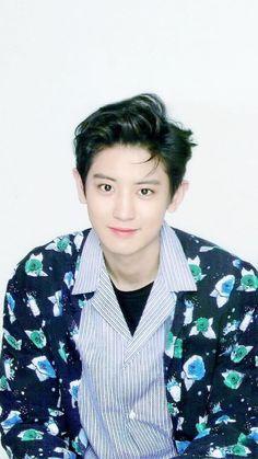 My ulti bby in exo😍😍😘😘😘 Baekhyun Chanyeol, Luhan And Kris, Kai, Chanbaek, Chansoo, Kpop Exo, Kokobop Exo, Kim Minseok, Do Kyung Soo