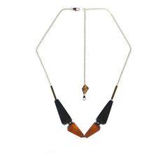 ++++ tout les bijoux du site sont superbes surtout avec le bois orange comme celui-ci <3