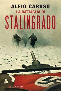 Stalingrado (l'odierna Volgograd) fu teatro della più lunga e sanguinosa battaglia della seconda guerra mondiale, uno scontro che durò dall'estate del 1942 all'inverno del 1943. Il 22 novembre, per quasi trecentomila uomini della Wehrmacht e dei suoi alleati, chiusi in una sacca dalle armate sovietiche, iniziò un tragico conto alla rovescia. Il freddo, la fame, la sete, le malattie uccisero più tedeschi degli attacchi russi. La città divenne un incubo, un cumulo di macerie, un inferno: