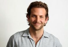 Bradley Cooper reportedly being targeted as the next Indiana Jones ~ Luxury Ideas