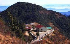 Kannatal, Uttarakhand