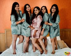 So, here are some trending bachelorette party ideas that you can choose from to throw a bachelorette party the coming wedding season! #shaadisaga #indianwedding #bacheloretteparty #bachelorettepartyideas #bacheloretterpartygames #bacheloretterpartyplannings #bacheloretterpartydecorations #bacheloretterpartyoutfits #bacheloretterpartyfavours #bacheloretterpartythemes #bacheloretterpartybridal #bacheloretterpartyideasdecorations #bacheloretterpartycake Bachelorette Party Games, Amazing Destinations, Wedding Season, Wedding Blog, Besties, How To Memorize Things, Party Ideas, Indian, Seasons