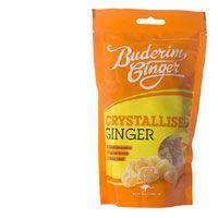 Buderim Ginger Crystallised Online Supermarket, Snack Recipes, Snacks, Free Food, Chips, Snack Mix Recipes, Appetizer Recipes, Appetizers