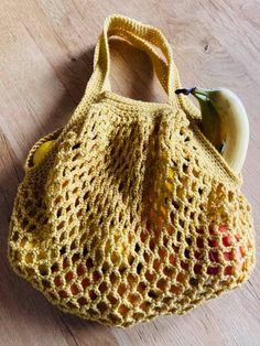 T7 - Tas Homemade, Tote Bag, Bags, Fashion, Handbags, Moda, Home Made, Fashion Styles, Totes
