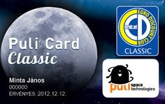pulicard_classic_edc_2012_02_11_front