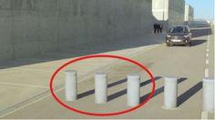 10 Ilusiones Ópticas Que No Podrás Dejar De Ver - #¡WOW!  http://www.vivavive.com/ilusiones-opticas/